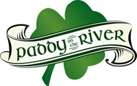Paddy on the River
