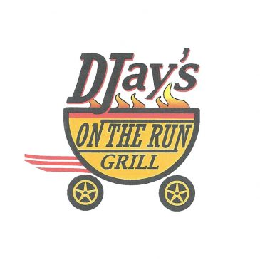 DJay's On The Run Grill